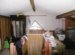 Vente Maison Saint-Dier-d'Auvergne (63520) - Photo 54