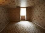 Vente Maison 6 pièces 150m² Saint-Jean-en-Royans (26190) - Photo 7