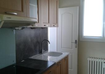 Location Appartement 3 pièces 61m² Montélimar (26200) - photo