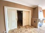 Sale House 7 rooms 197m² Castelginest (31780) - Photo 6