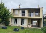 Location Appartement 4 pièces 95m² Toulouse (31100) - Photo 10
