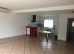 Renting House 4 rooms 95m² Tournefeuille (31170) - Photo 2