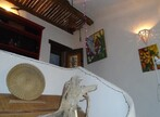 Sale House 6 rooms 207m² Mirabeau (84120) - Photo 14
