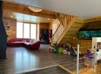 Vente Maison 1m² Bourg-Argental (42220) - Photo 3
