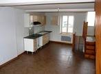 Location Appartement Bourg-de-Thizy (69240) - Photo 3