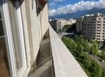 Location Appartement 2 pièces 69m² Grenoble (38100) - Photo 13