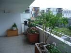 Vente Appartement 4 pièces 106m² Grenoble (38000) - Photo 10