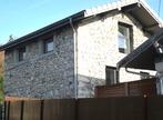 Vente Maison 3 pièces 75m² Saint-Nazaire-les-Eymes (38330) - Photo 1