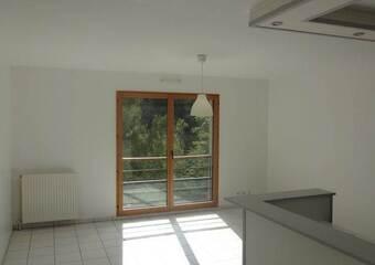 Location Appartement 3 pièces 63m² Nantes (44100) - Photo 1