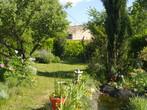 Sale House 9 rooms 165m² Joyeuse (07260) - Photo 61