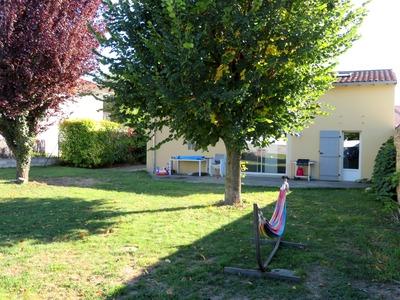 Vente Maison Vertaizon (63910) - Photo 6