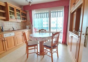 Vente Appartement 2 pièces 50m² Gex (01170) - photo