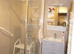 Sale House 7 rooms 180m² Saint-Ismier (38330) - Photo 12