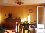 Vente Appartement 3 pièces 60m² Bordeaux (33200) - Photo 2