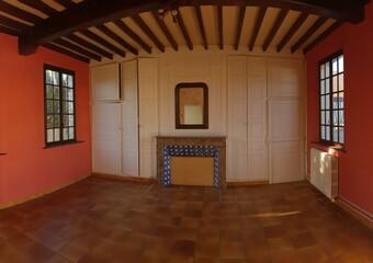 Sale House Saulchoy (62870)