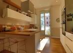 Vente Appartement 4 pièces 111m² Grenoble (38000) - Photo 3