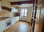 Location Maison 90m² La Clayette (71800) - Photo 3
