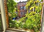 Vente Appartement 4 pièces 102m² Toulouse (31000) - Photo 9