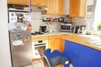Sale Apartment 4 rooms 78m² Saint-Égrève (38120) - Photo 10