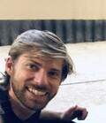 Maxime MACCIOCCHI