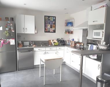 Location Appartement 3 pièces 64m² Tournefeuille (31170) - photo
