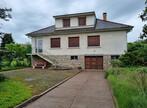 Sale House 5 rooms 126m² Luxeuil-les-Bains (70300) - Photo 1