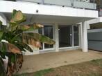 Vente Appartement 2 pièces 50m² Saint-Nazaire-les-Eymes (38330) - Photo 13