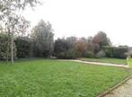 Vente Maison 6 pièces 161m² Villedoux (17230) - Photo 5