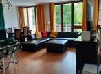 Renting Apartment 4 rooms 83m² Rambouillet (78120) - Photo 4