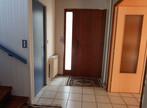 Vente Maison 4 pièces 96m² EGREVILLE - Photo 5