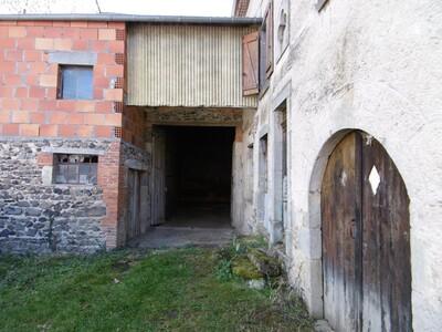 Vente Maison Saint-Julien-de-Coppel (63160) - Photo 10