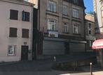 Location Appartement 3 pièces 90m² Fougerolles (70220) - Photo 1