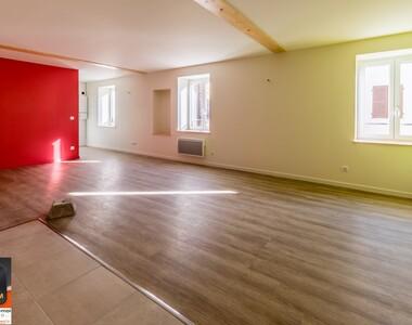 Vente Appartement 4 pièces 77m² Chambost-Allières (69870) - photo