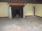 Vente Maison 10 pièces 50m² Sonzay (37360) - Photo 2