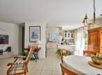 Vente Maison 4 pièces 111m² Verrens-Arvey (73460) - Photo 6
