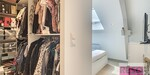 Vente Appartement 4 pièces 108m² Scientrier (74930) - Photo 8