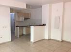 Location Appartement 2 pièces 37m² Saint-Denis (97400) - Photo 2