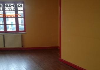 Vente Maison 7 pièces 156m² La Verpillière (38290) - Photo 1