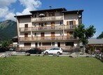 Vente Appartement 68m² Morzine (74110) - Photo 1
