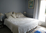 Sale House 8 rooms 212m² Corenc (38700) - Photo 4