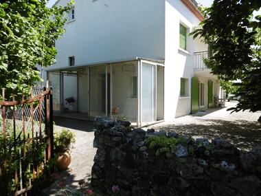 Vente Maison 7 pièces 250m² Montélimar (26200) - photo