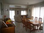 Vente Maison 5 pièces 161m² Morestel (38510) - Photo 19
