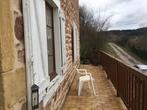 Vente Maison 8 pièces 160m² Amplepuis (69550) - Photo 15