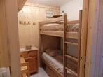 Vente Appartement 2 pièces 37m² Saint-Nicolas-De-Veroce (74170) - Photo 5