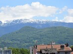 Sale Apartment 3 rooms 89m² Grenoble (38000) - Photo 9