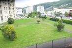 Sale Apartment 2 rooms 58m² Sassenage (38360) - Photo 4