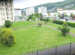Sale Apartment 2 rooms 58m² Sassenage (38360) - Photo 4