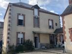 Vente Maison 11 pièces 285m² Coullons (45720) - Photo 2