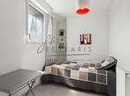 Vente Appartement 3 pièces 58m² Chambéry (73000) - Photo 5