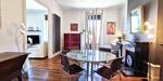 Vente Appartement 5 pièces 130m² Voiron (38500) - Photo 7